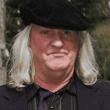 Gordon Leslie BERRY