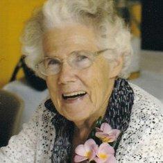Kathleen Joyce