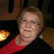 Elizabeth Mary Ann Chandler