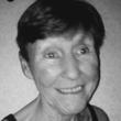 Rita Kay