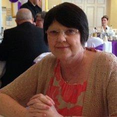 Valerie Ann Millard