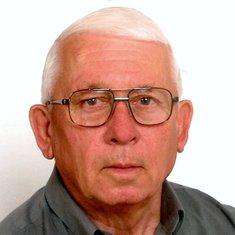 Vasilj Radanovic