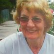 Iris Mary Allen