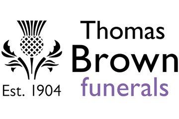 Thomas Brown Funeral Directors