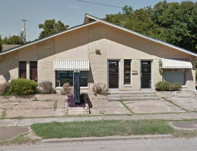 Kashmere Gardens Funeral Home