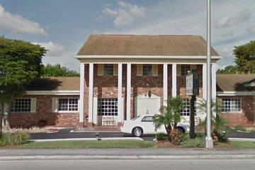 Combs Kolski-Bess Funeral Home