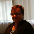 Lynne Groat