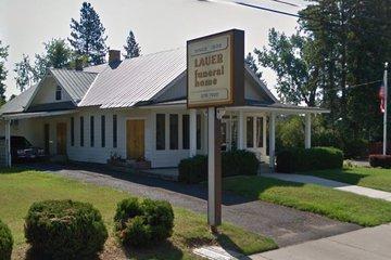 Deer Park Funeral Home Lauer's