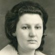 Thelma Jean Swatton
