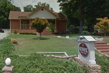 Knox Funeral Home
