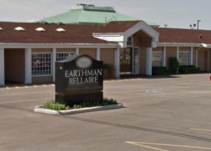 Earthman Bellaire Funeral Home