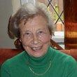 Joyce Davies