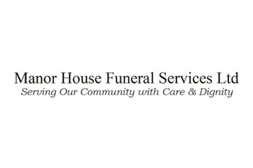 Manor House Funeral Services Ltd, Manor House