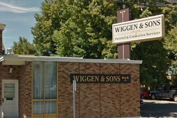 Wiggen and Sons