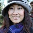 Kathy Danjie Lim