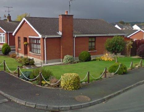 R Warnock Funeral Director