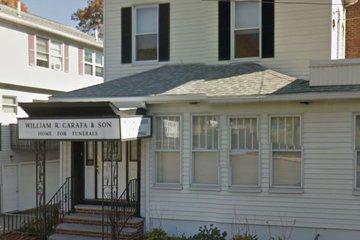 Carafa Funeral Home