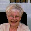 Irene Anne Casswell
