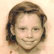 Irene Taylor
