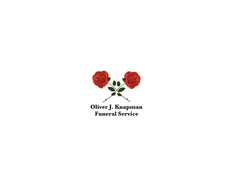 Oliver J. Knapman Funeral Service, Devon, funeral director in Devon