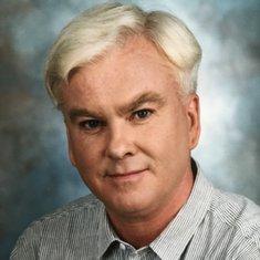 Kenneth (Ken) Charles Anderson