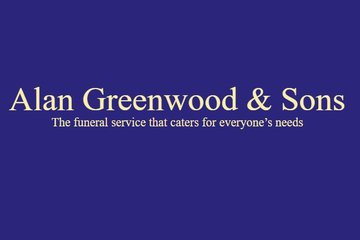 Alan Greenwood & Sons Elstead