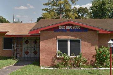 Community Chapel Funeral Home