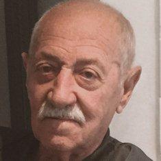 Gino Giuseppe Favara