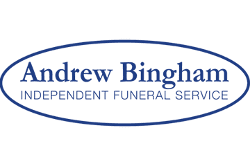 Andrew Bingham Independent Funeral Services