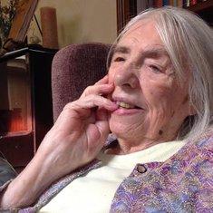 Gwendoline Margaret Port