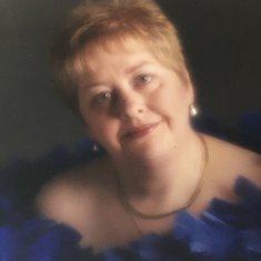 Sandra Elaine Tasewych