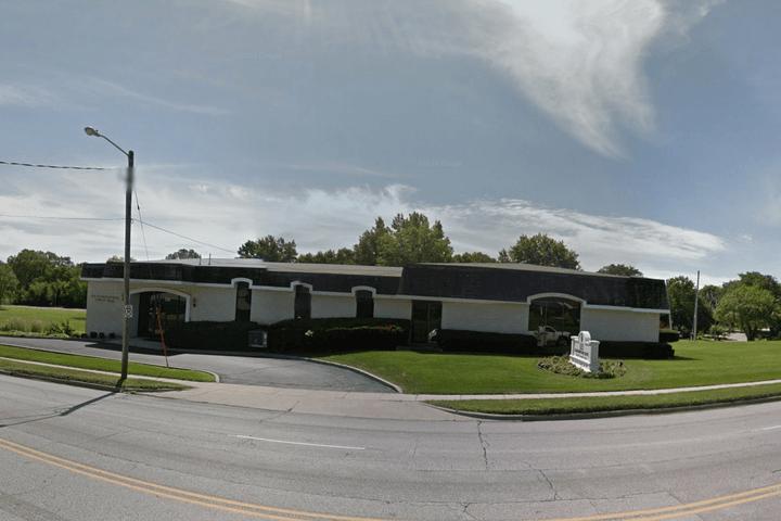 Grandview Park Funeral Home