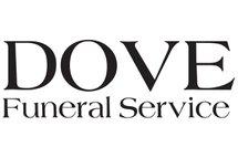 Dove Funeral Service