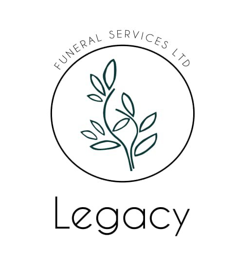 Legacy Funeral Services Ltd, Buckinghamshire, funeral director in Buckinghamshire