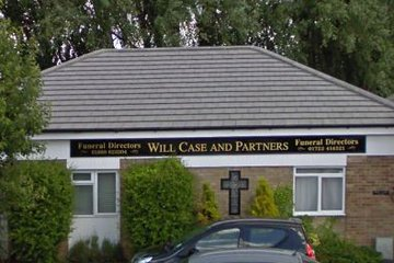 Will Case & Partners
