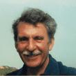 Peter James Stanbridge