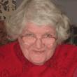 Sheila Rosher