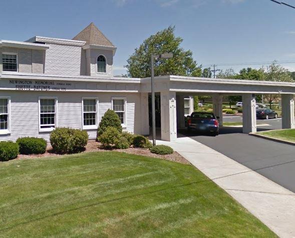 Duksa Family Funeral Homes