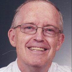 Douglas Creighton 'Doug' Smith