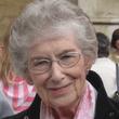 Joan Rossiter