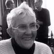 Betty Winter