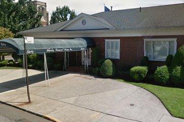 Hanley Funeral Home