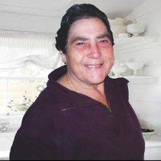 Ida Caiello