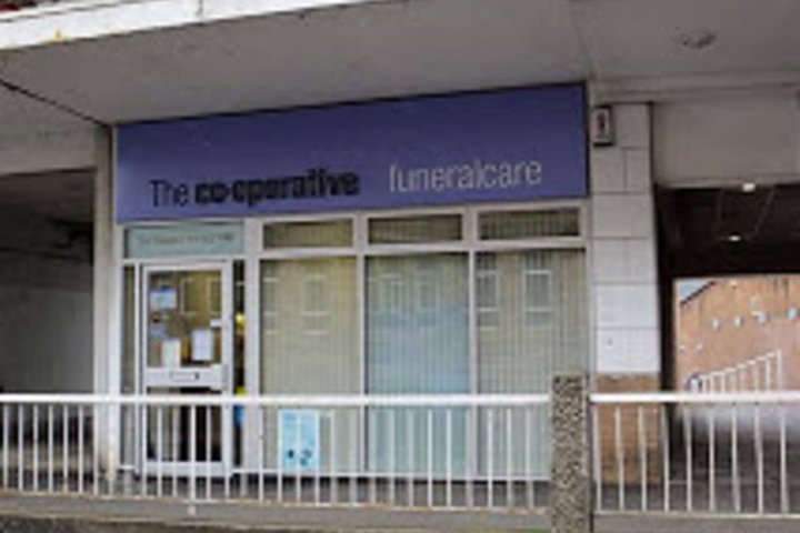Shawlands Funeralcare