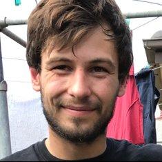 Justin Matthew Sylwestrzak