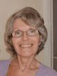 June Easom