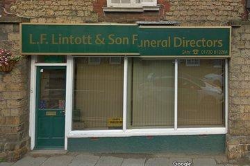 Midhurst Funeralcare (inc. L. F. Lintott & Son)