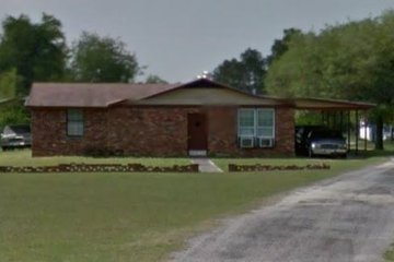 Kelson & Jones Funeral Home