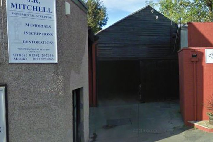 Fife Funeral Services