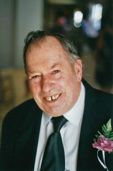 Trevor Blackwell